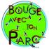 BATP: Bouge avec ton Parc